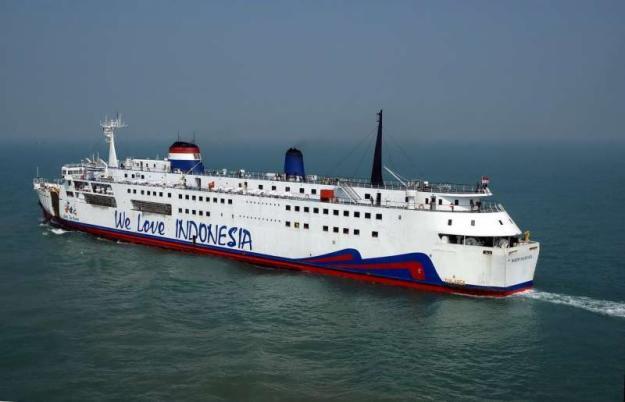 1347511655_438067877_1-Gambar--Ekspedisi-kiriman-ke-Banjarmasin-via-kapal-Roro-express-cepat1.jpg