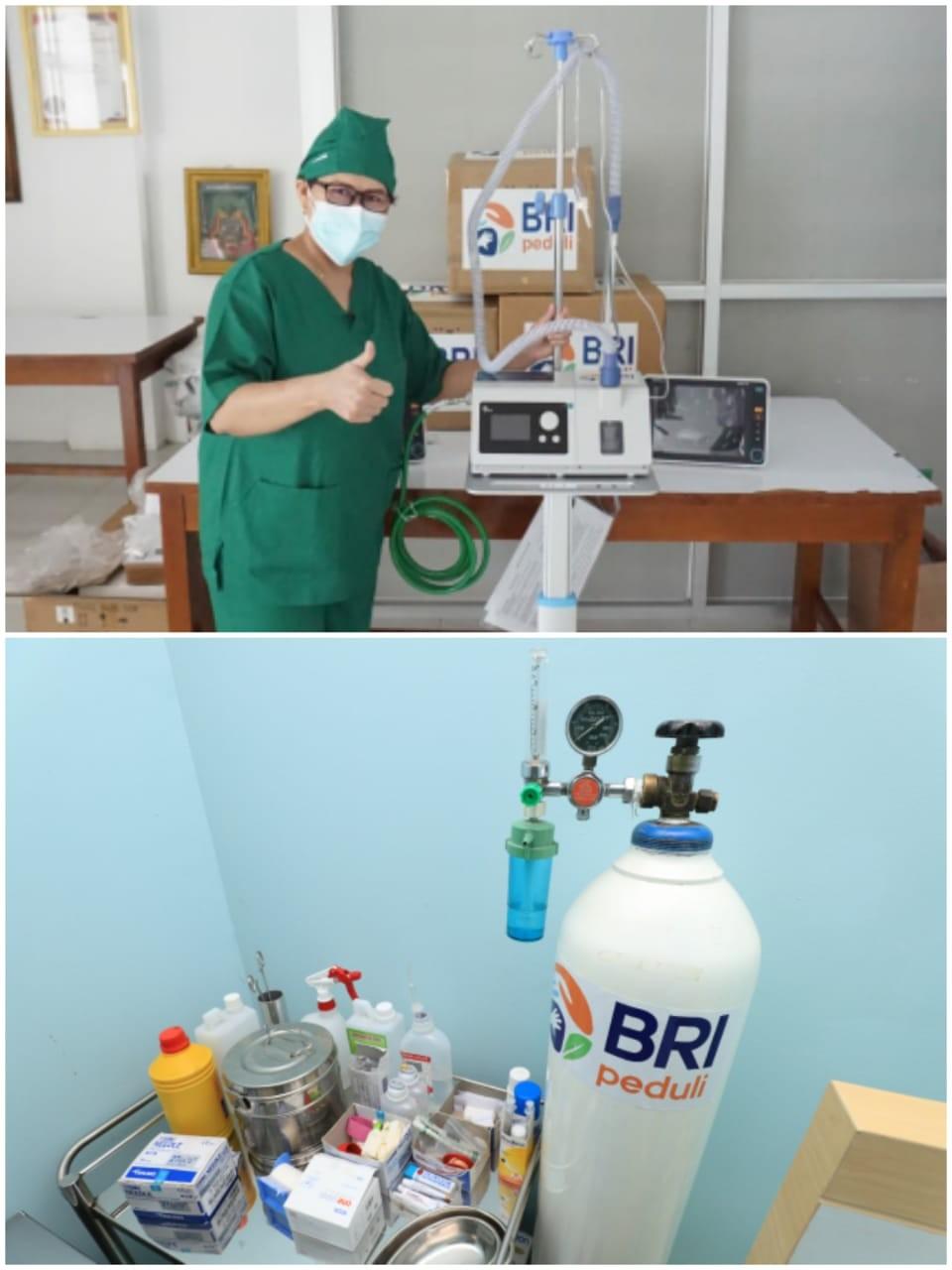 BRI-11-JULI1.jpg