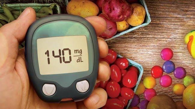 Strategi Pasien Diabetes Berpuasa Ramadan