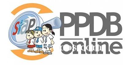PPDB_web.jpg