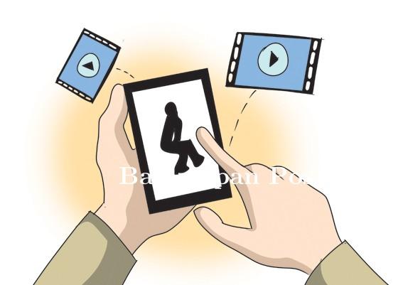 video_copy.jpg